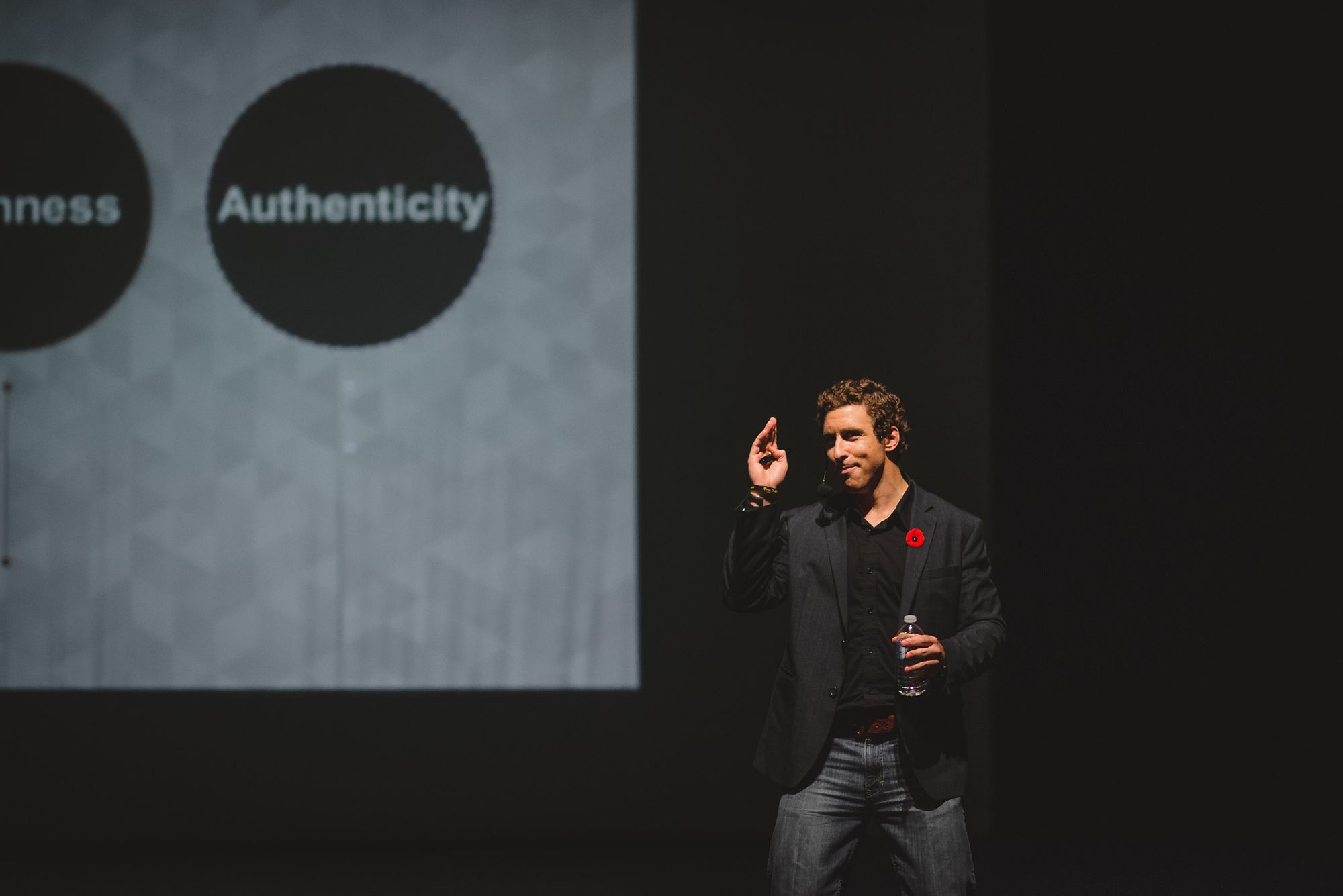 Communicate more Effectively with Empathy
